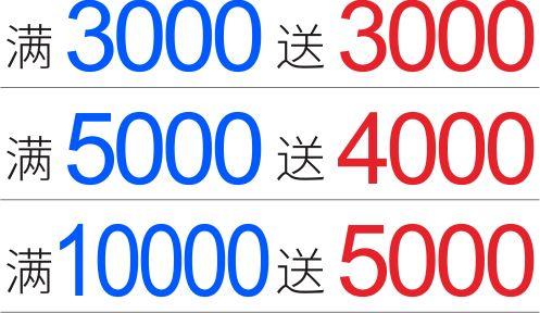 b662076d62b44ca9813c02adec928fb2.jpeg