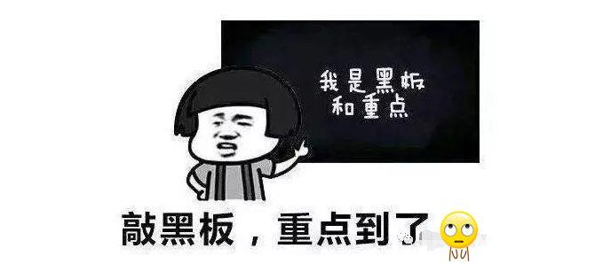 pp电子娱乐平台