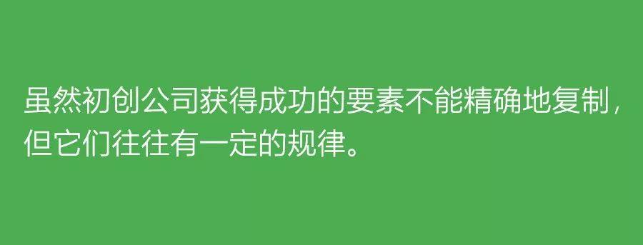 百乐宫线上娱乐下载