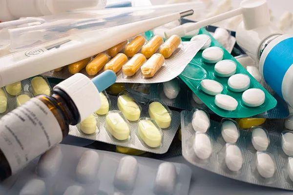 叮当快药涉嫌出售处方药,这家尚未找到盈利模式的新零售还能活多久