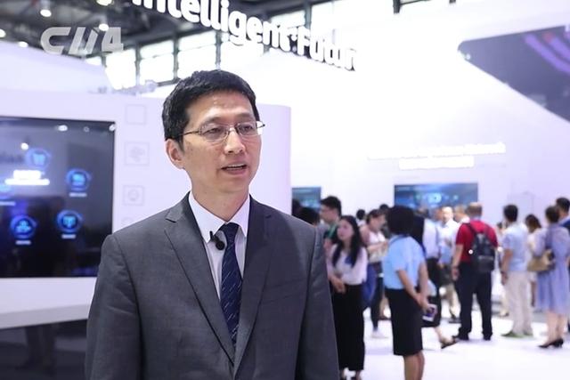 华为5G四大领先解读:助力运营商建好5G、用好5G
