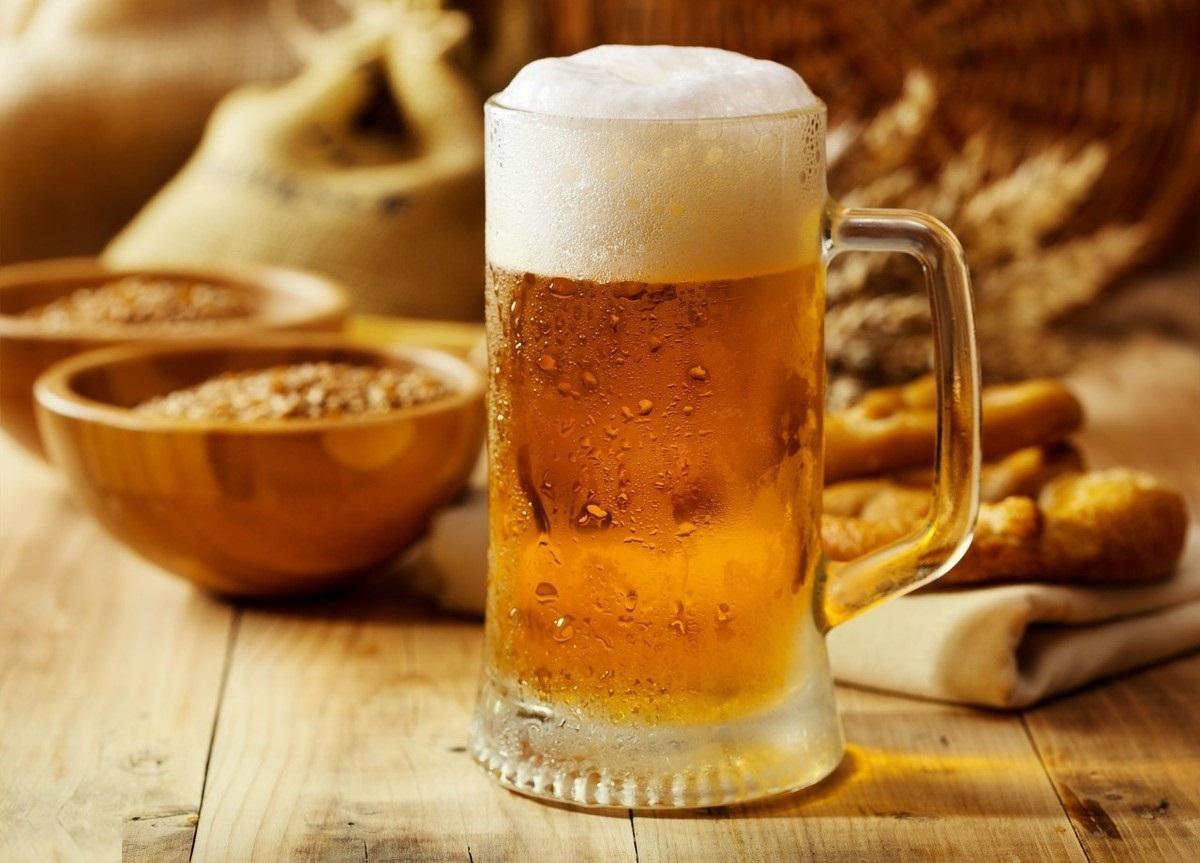 啤酒和白糖能一起喝吗 有毒吗?