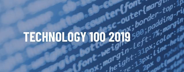<b>2019全球最有价值100个科技品牌,中国入围公司排名第二仅次美国</b>