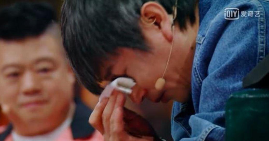 1999年朴树写了一首歌,跟张亚东、高晓松有关……