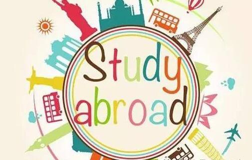 那么出国留学VS国内读研,有哪些优势呢?