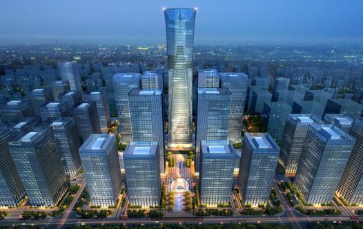 济南龙湖·奥东11号|公寓市场鱼龙混杂 什么样的公寓适合投资
