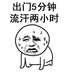 db32fe74a4e1460d8c150c79200edb4d.jpeg