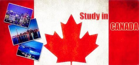 春季入读加拿大大学有什么院校可选 ?