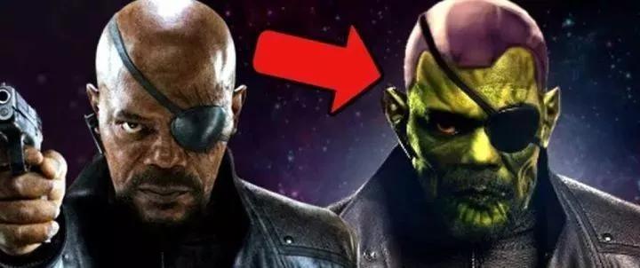 《蜘蛛侠:英雄远征》彩蛋揭秘未来十年布局《复联2》早就预言过!