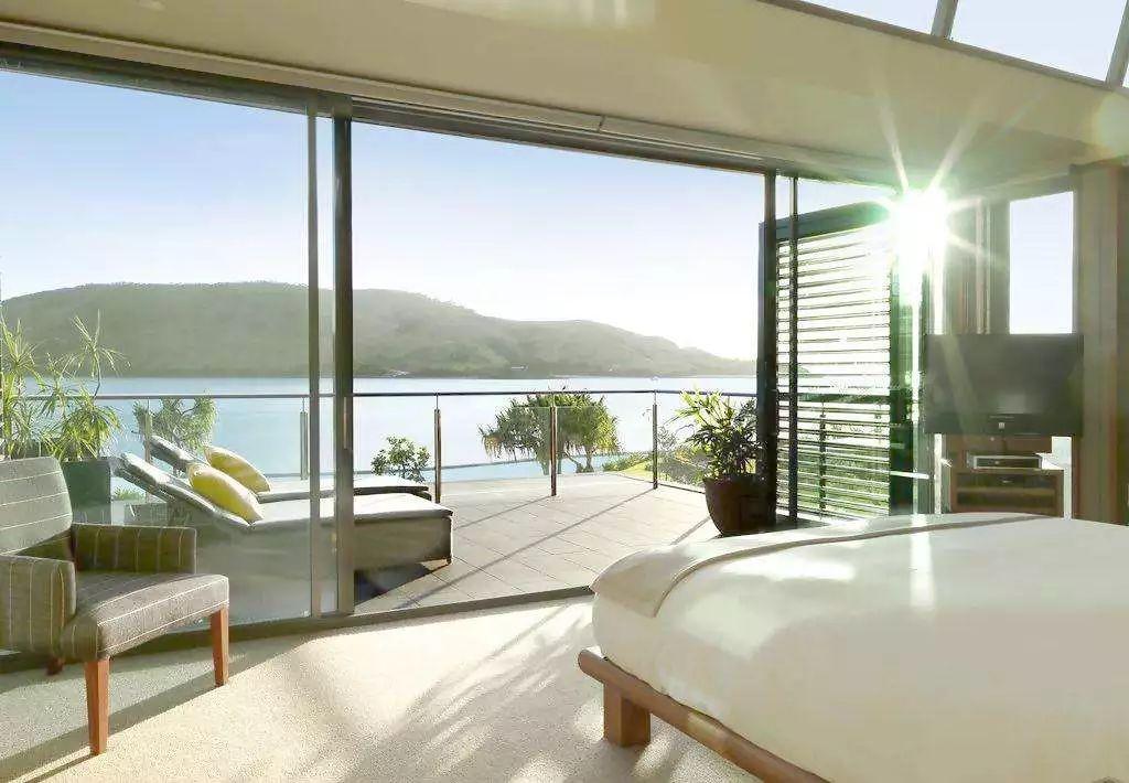 安装前看看:铝合金门窗的具体步骤和注意的方面