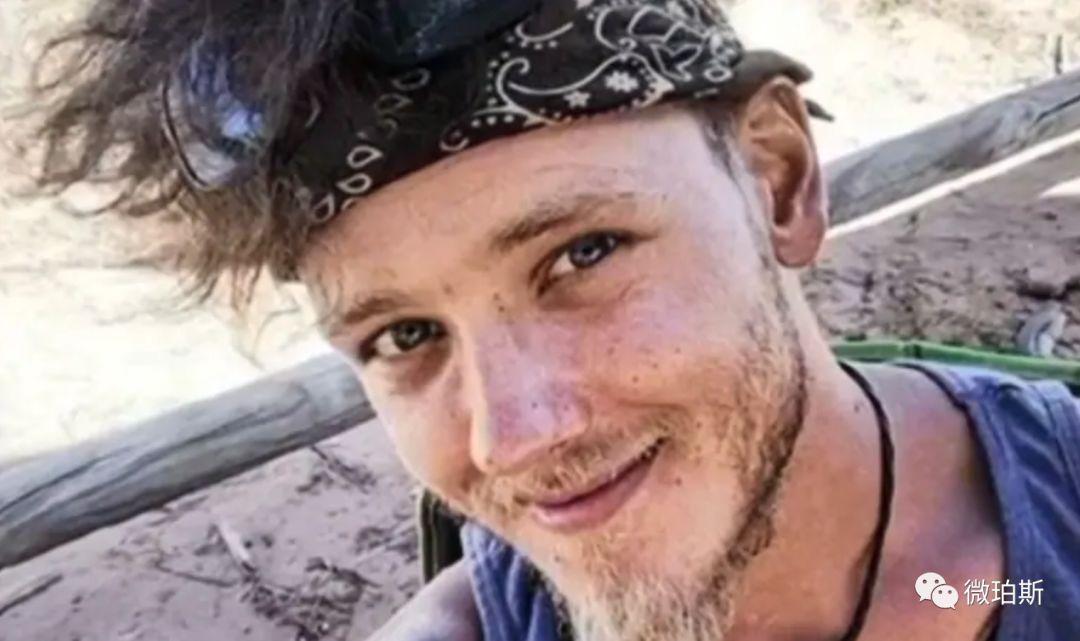<b>28岁背包客在西澳失踪</b>
