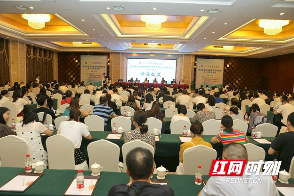 湖南省医学会显微外科专业委员会学术年会在郴州召开