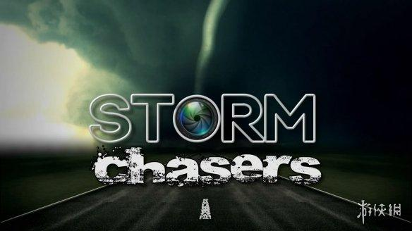 风暴追踪模拟游戏《风暴追逐者》登陆Steam抢先体验