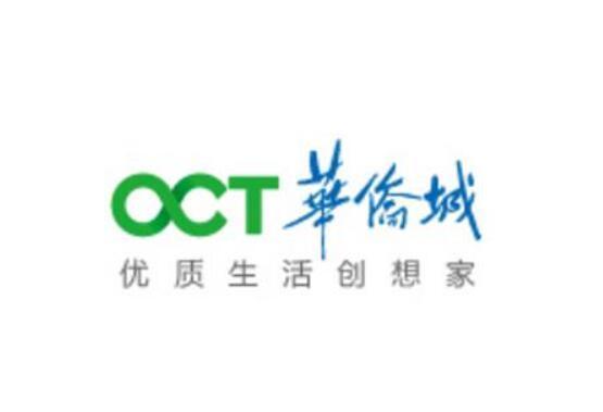 乐虎国际登录平台