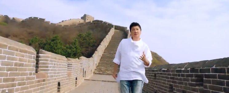xf187兴发娱乐官网