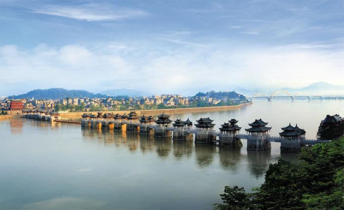 广东最沮丧的3个城市,一个如今还没有机场,一个是汕头