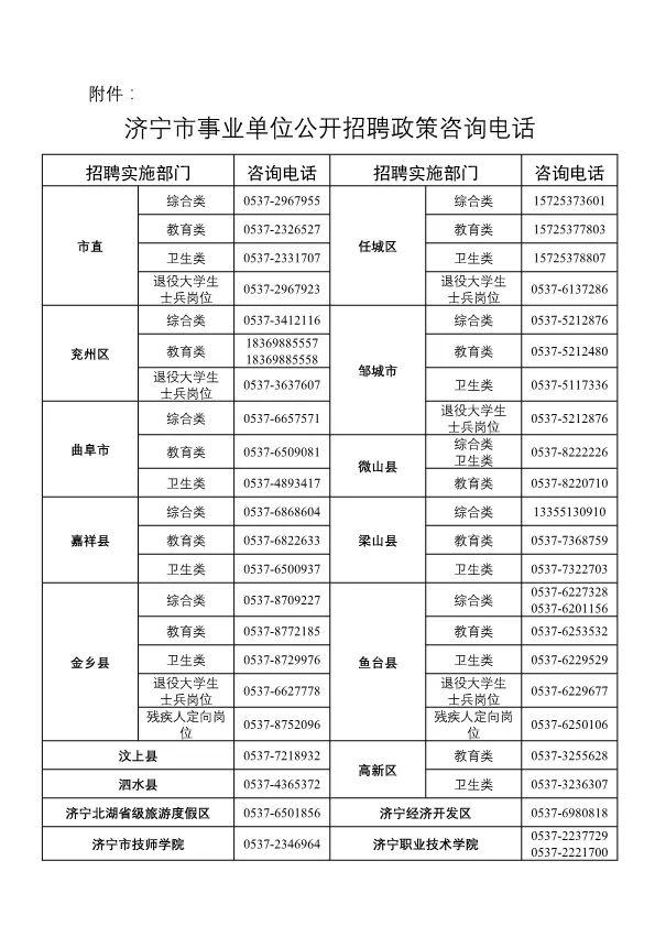 黄石各县gdp排行和人口_2018年海南各市县排名 海口市人口最多GDP第一,三亚市GDP第二