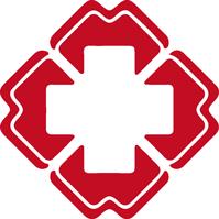 初心使命 100多位医护药检党员代表齐送健康,广东省中医院暖心庆祝中国共产党98岁生日