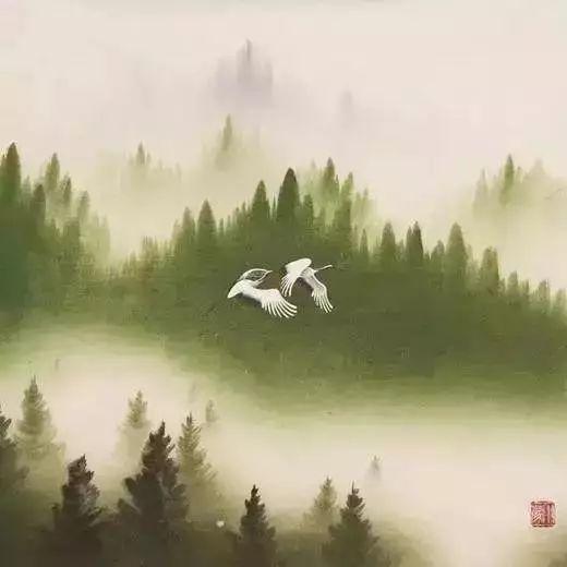 美高梅游戏官网网站