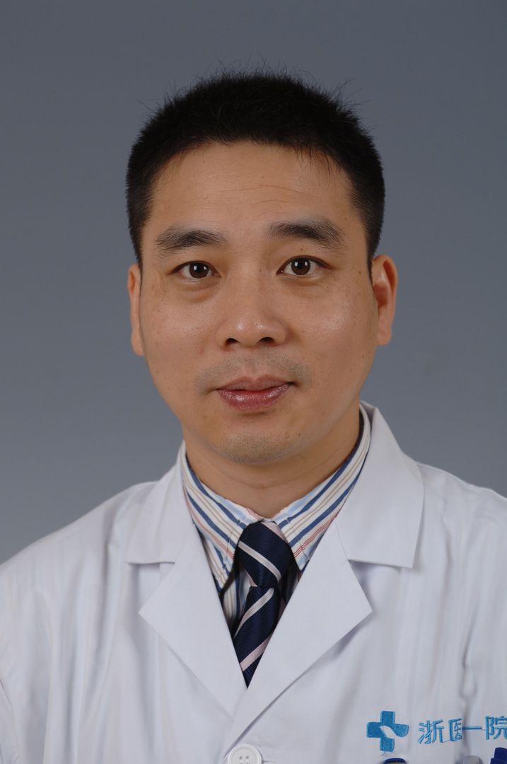 【最新医讯】浙一医院蒋智军主任医师来院坐诊及手术