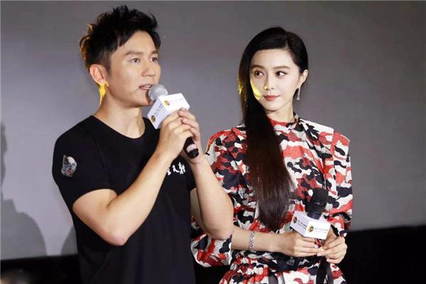 http://www.weixinrensheng.com/baguajing/454988.html