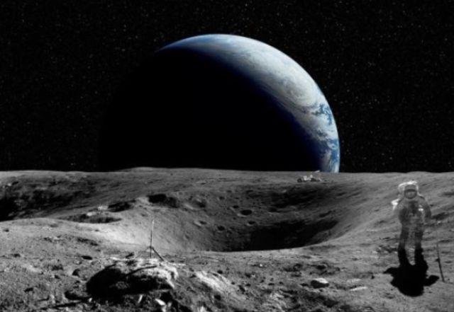 目前,嫦娥四号和玉兔二号至今已取得多项世界级成就.