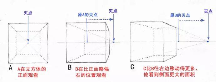 5c2b880a97e448ada81de90045aa0f8e.jpeg