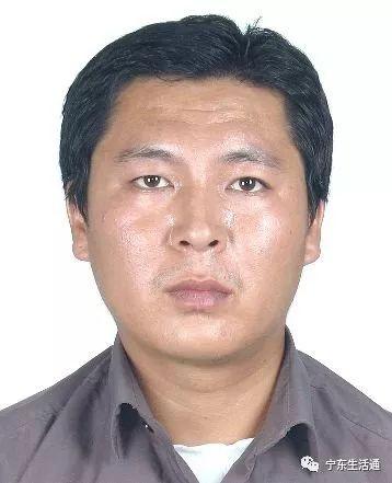 宁东公安公开征集杨帆、杜斌犯罪团伙违法犯罪线索
