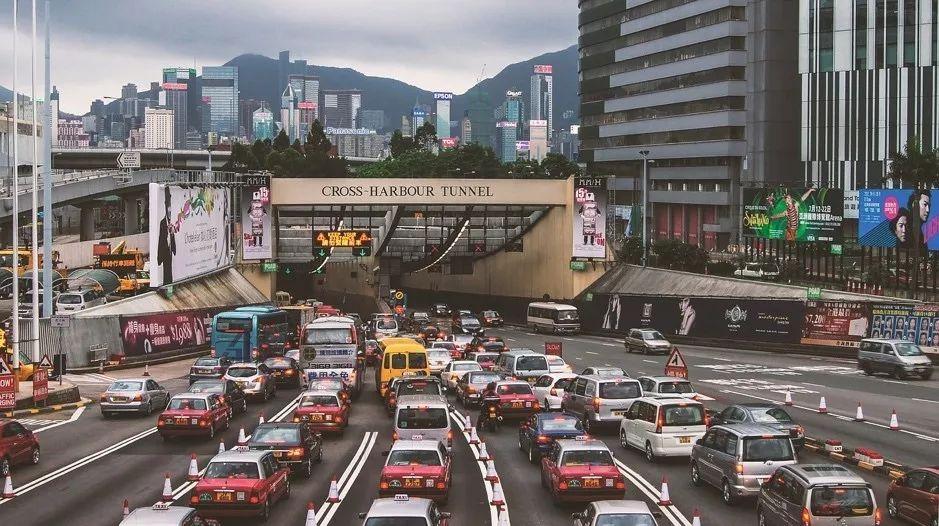 """国六排放实施,是对二手车市场的降维打击""""!"""