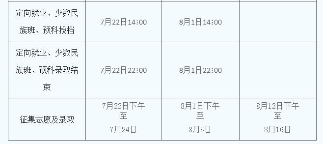 7e1dbf27a89c4c2db7cfe294fc8d16ab.png