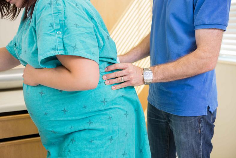 剖腹产和顺产到底该如何选择?不妨来看看产科医生的建议!