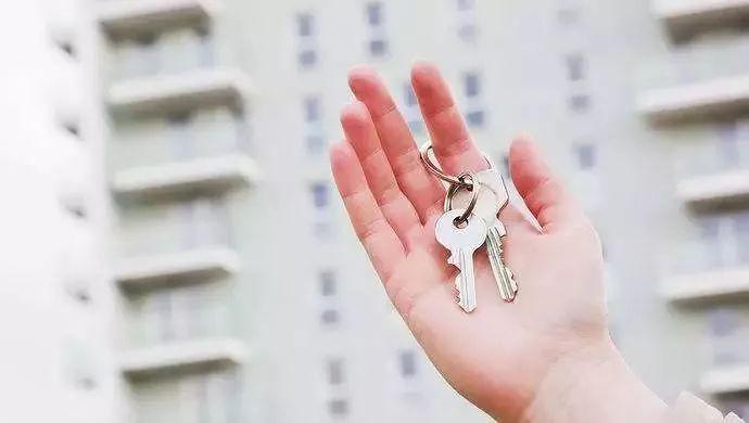 【注意】7月1日起,临安公共租赁住房接受受理!申请对象看过来…