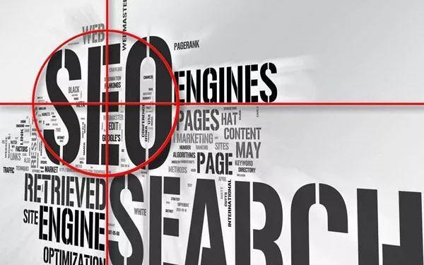 个人网页制作模板_个人网页制作模板开发