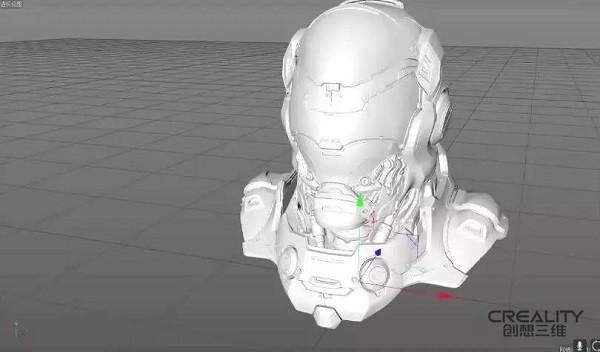 今天3D图纸