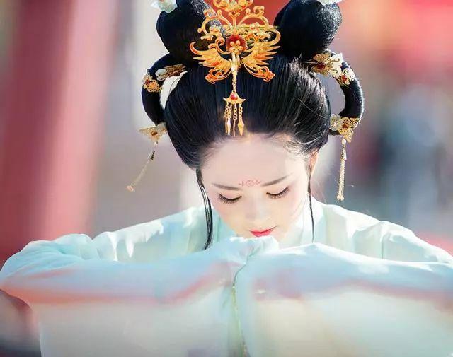 【历史】被称为中国古代四大风流韵事之一的张敞画眉真的是风流韵事吗