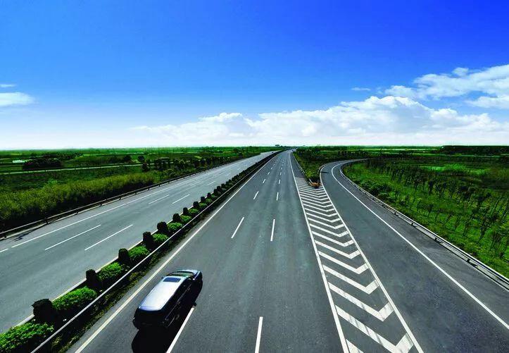【关注】交通部安排3.23亿元车购税资金!支持宁夏四项公路交通建设