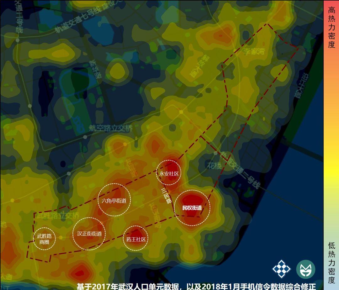 中山市人口分布_地图看世界 五千年人类城市发展分布图 人口