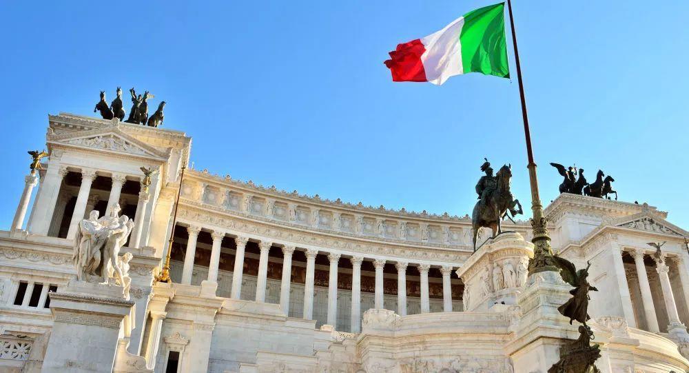 意大利博士申请要求和流程_意大利新闻_意大利中文网