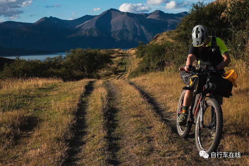单车运动可以预防关节炎!
