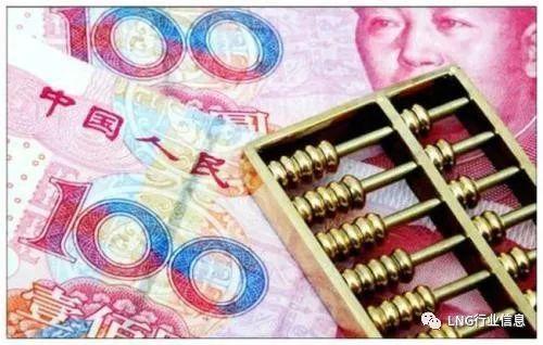 俄罗斯出口中国天然气翻倍,用人民币结算