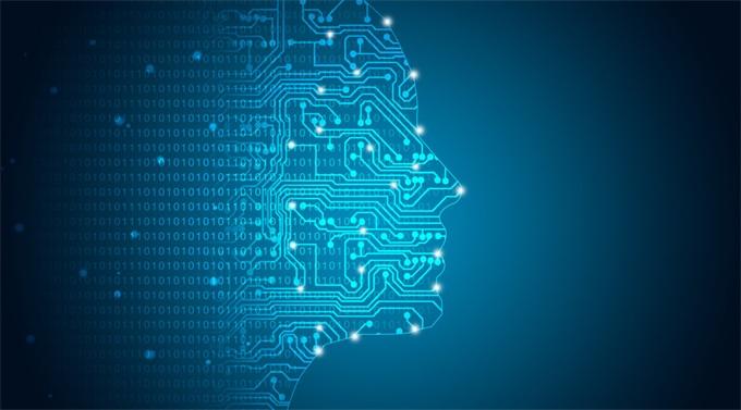 """2019年世界经济论坛""""技术先锋""""榜单:四成上榜企业与AI沾边"""