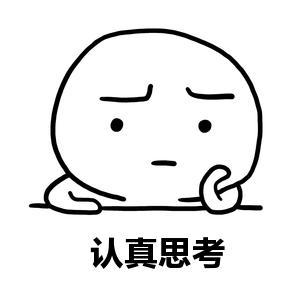 f40e784b2fc049bc9de0ae960c9bdac0.png