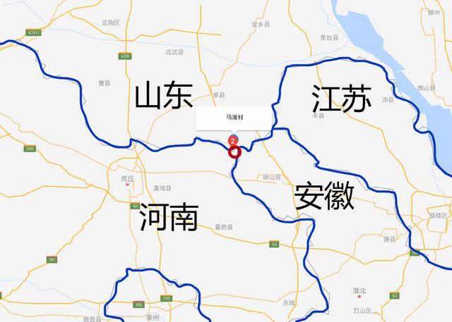 张集镇人口_徐州铜山区张集镇美女