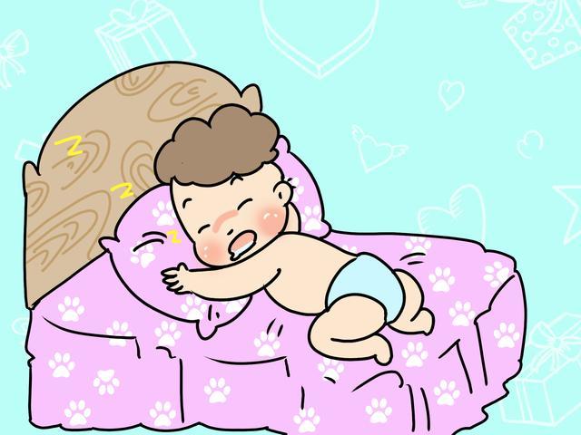 """孩子是如何被""""抱""""成畸形的?身体这几个地方,说变形就变形"""