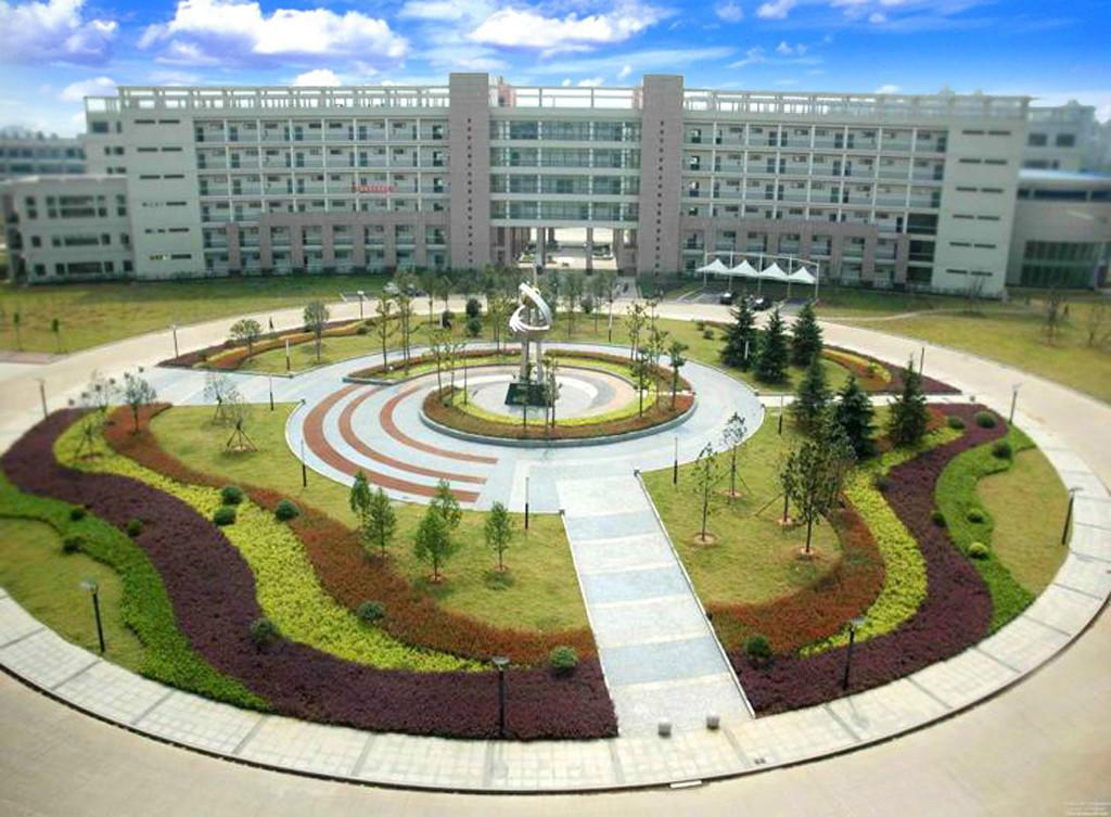 2019陕西专科排行_陕西专科大学有哪些 2019陕西所有专科大学排名及分数