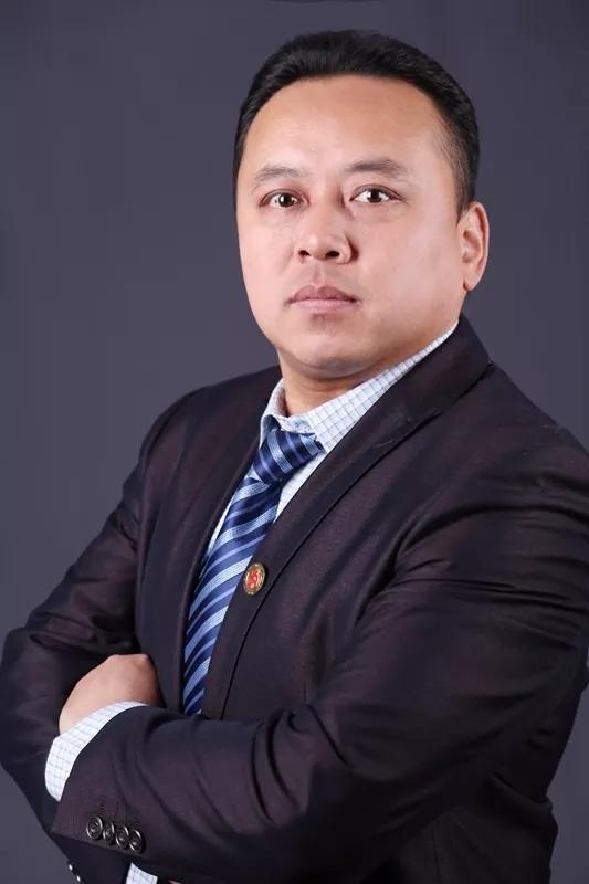 """王朝勇律師:""""中國虛假訴訟領域第一人""""的法律情懷"""
