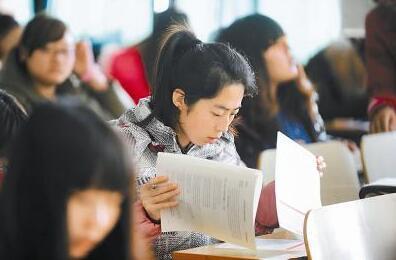 seo自然優化_小學初中高中學到的知識你如今還用得著嗎?不學可以嗎?