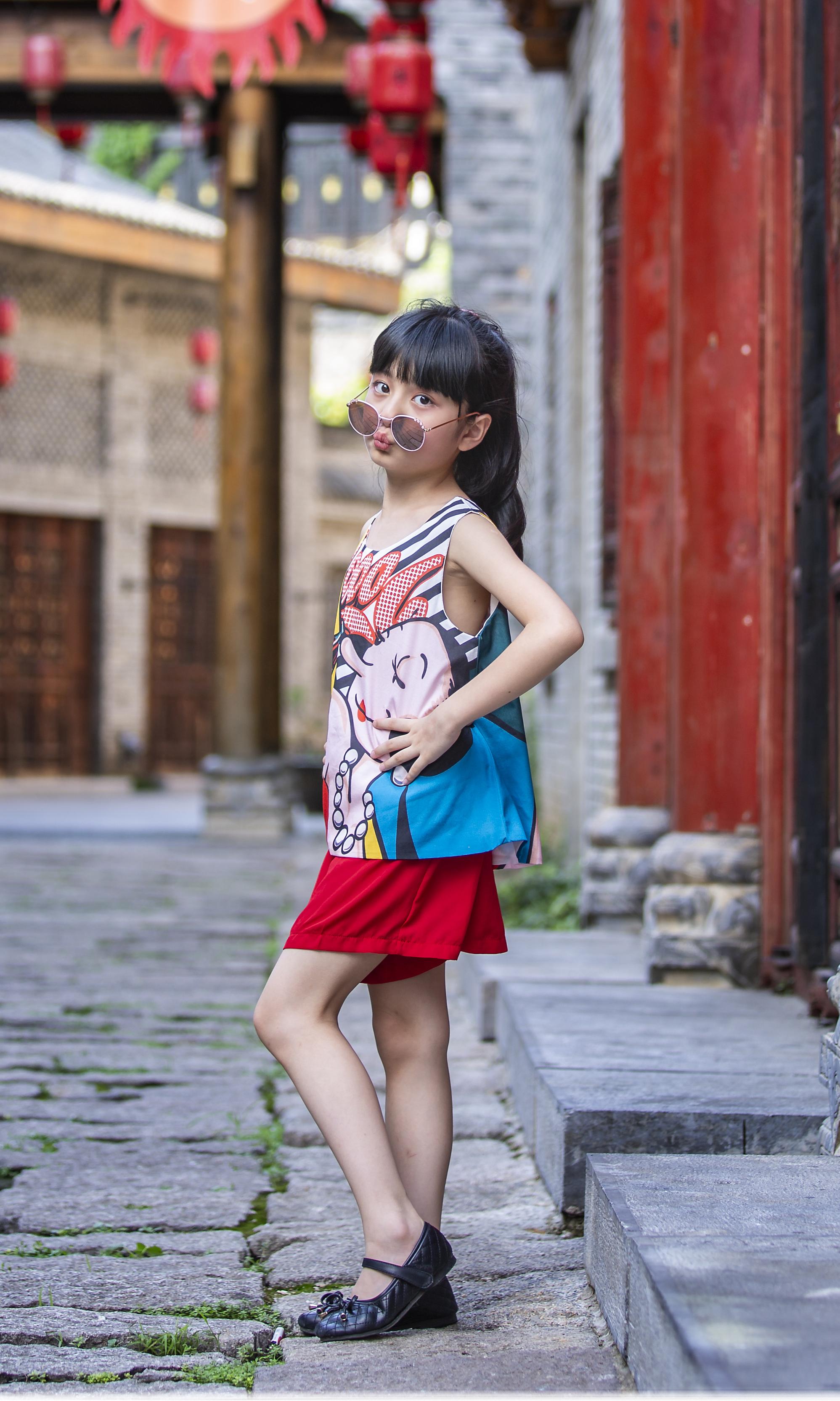 七色风2019cmtc国际少儿模特&表演大赛精彩赛程还在继续,期待你的加入