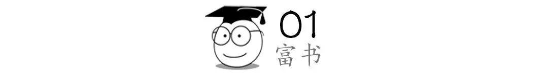 http://www.gkuje.club/wenhua/249624.html