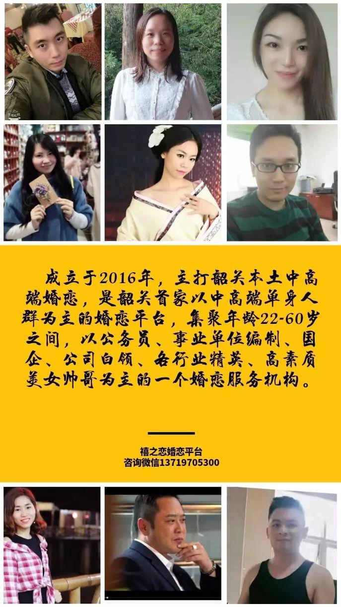 av忽悠了中国男人,韩剧麻醉了中国女人